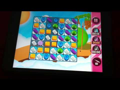 JEWEL WORLD, CANDY EDITION:Quick review of New game apps