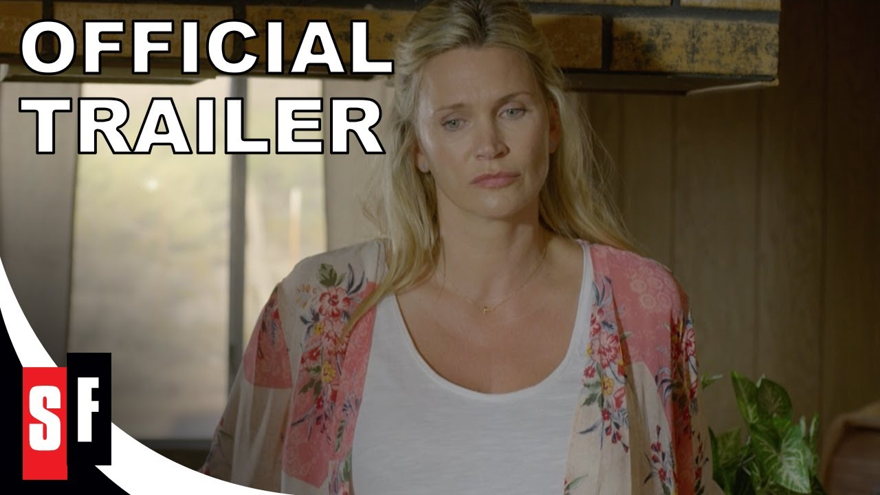 Download The Unhealer (2021) - Official Trailer (HD)