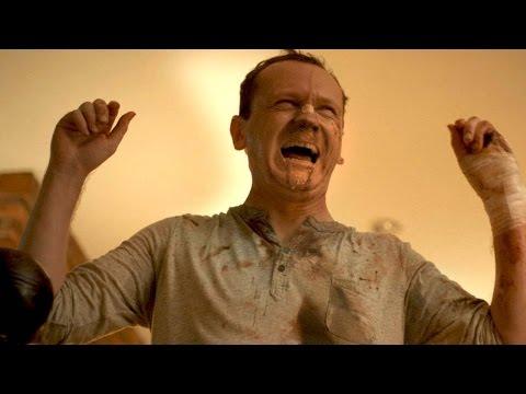 Cheap Thrills 2013  Film Complet En Français