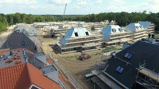 OPEN BIM It Works - Case Study from the Netherlands