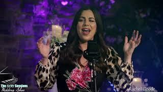 """""""Show me heaven"""" Maria McKee Cover (Rachel Goode) YouTube Thumbnail"""