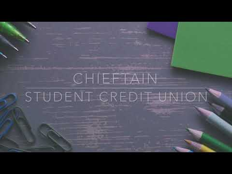 Dowagiac Chieftain Student Credit Union