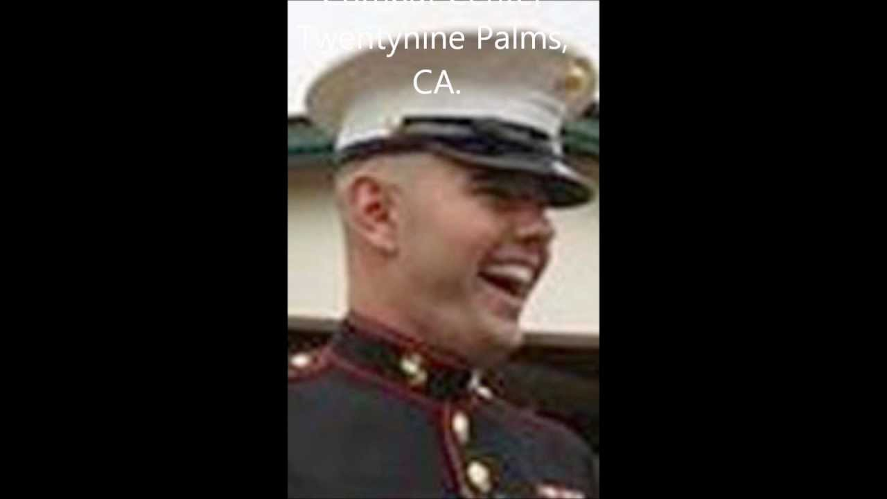 the story of us marine lance corporal matthew a snyder and his fathers case against the westboro bap This is the story behind the westboro baptist church and its opposing counterparts we will write a custom essay sample on a view inside the westboro baptist church specifically for the westboro baptist church found themselves in hot water when the father of the marine lance corporal matthew a snyder sued them for defamation of character, invasion of privacy, and intentional infliction of.