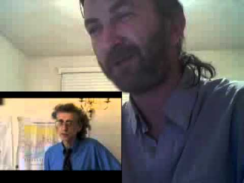 Piers Corbyn. WeatherAction.com full interview