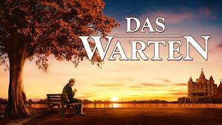 DAS WARTEN Christliche Ganze Filme (2018) HD - Jesus kommt schon wieder