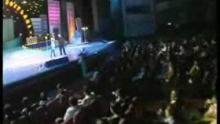 Lola Bolalar Tohir Sodiqov Undan Nimam Kam Uzbek Music