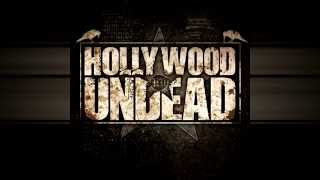 "Hollywood Undead - All ""Unreleased Songs"" w/ Download!"
