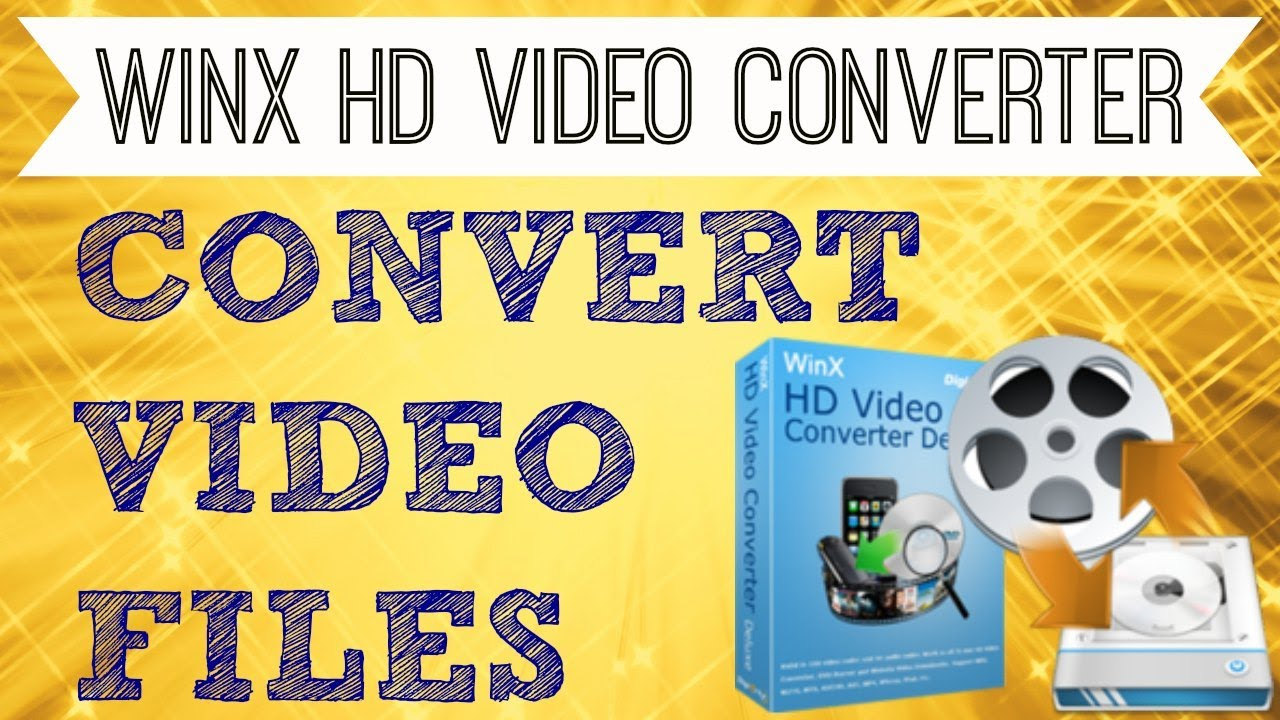 Convertir WMV en MP4 en ligne, conversion gratuitement .wmv ...