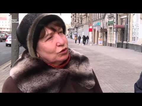 Будете ли вы голосовать за 'Единую Россию' во главе с Медведевым?