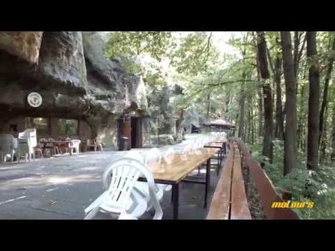 Riesengebirge - Eine Motorradreise Durch Deutschland, Tschechien Und Polen