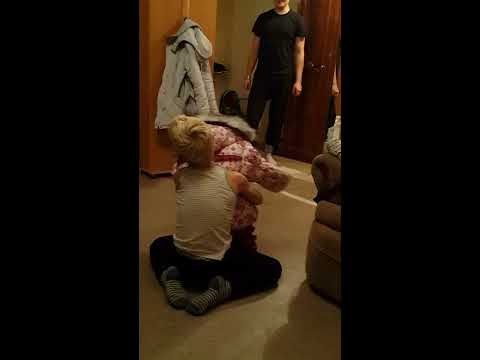 Фильм Смешная девчонка смотреть онлайн