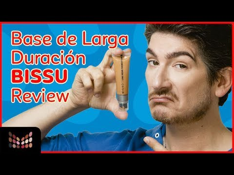 Review de la Base Larga Duración de Bissu Ft Mercedes Astorima