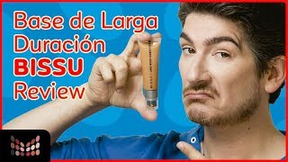 Review de la Base Larga Duración de Bissu Ft Mercedes Astorima
