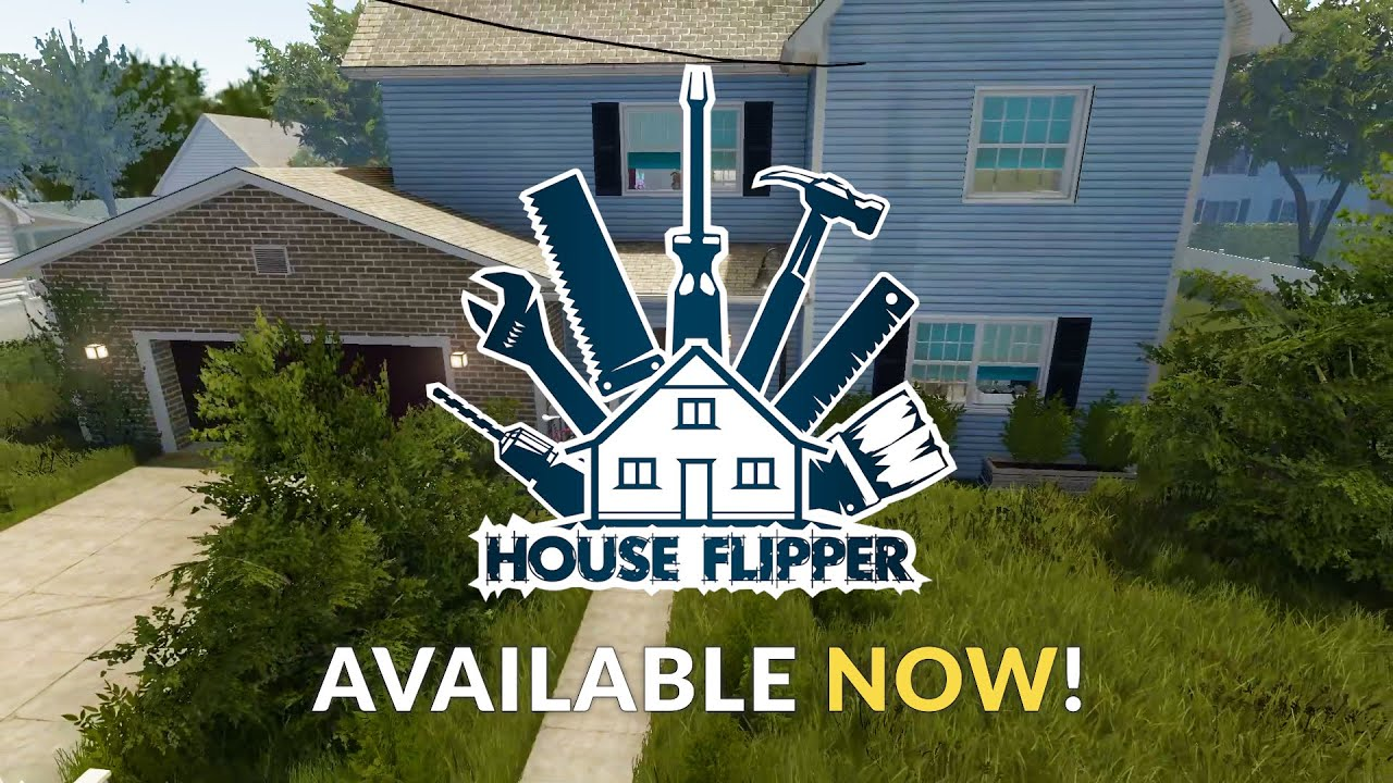 Garden flipper dlc free download