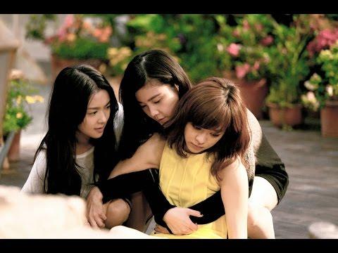 閨密 GIRLS 2014 Hong Kong   HD 1080 HK Neo s Chinese