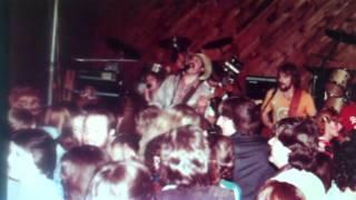 Ida Red Band