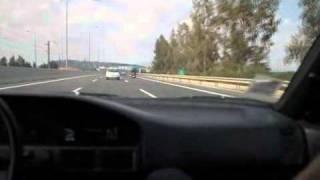 4 апреля. Из аэропорта в Афины(, 2011-04-14T01:43:02.000Z)