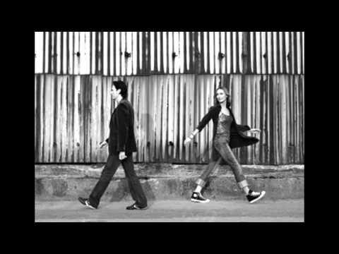 Anita Lipnicka & John Porter - Heaven Knows Why