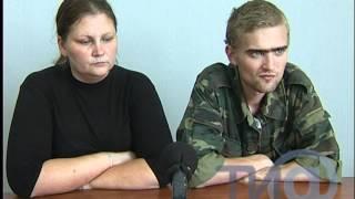 Родным Алены Шмелевой нужны деньги на похороны