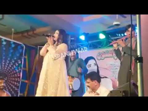 Singer Suriya Soomro New Album 2018 Song Sindhi