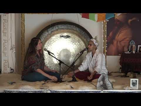 Inside 4th Wave Feminism, Everyday Activism + Failing Forward with Madame Gandhi