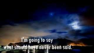 30 Seconds to Mars - Northern Lights (Lyrical Video HD)