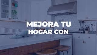 Mejora tu hogar con El Rincón del Bricolaje