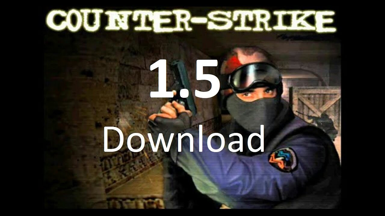 Sxe injected hacks: counter strike 1. 5 full free download.