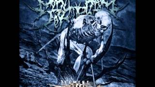 Monumental Torment - Seek To Destroy