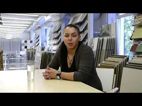 видео: Какие бывают ошибки при покраске потолка