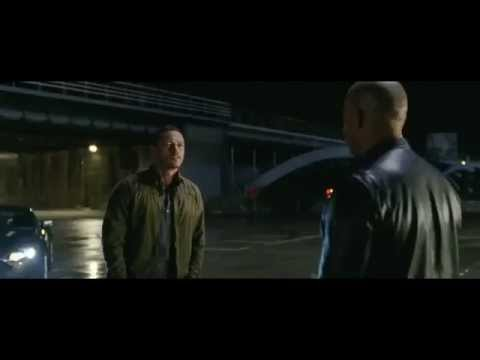 Download Film Fast and Furious 6'