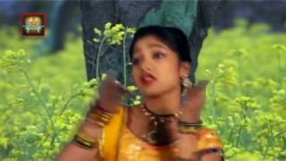 Mayur Thakor Ni Premika 2_Gujarati Album_Mayur Hirvani