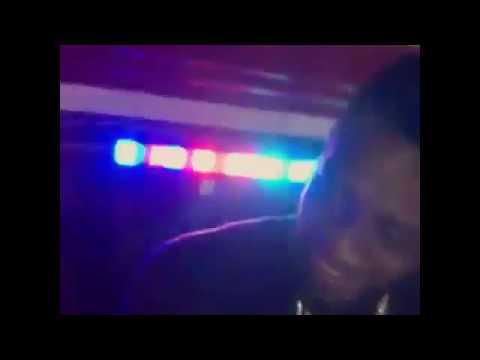 Fantom Papa rap, Mechans-t ekstrateres, Costy jay - Performance ( fuck menm bitch )