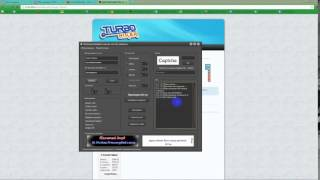 БОТ для Турболайкер+Turboliker+рабочий+накрутка подписчиков в ВК