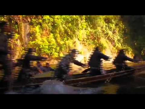 Download The River Queen - Trailer