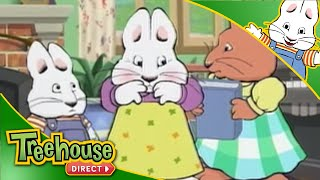 Max & Ruby: Full Episodes 1416 (Compilation)