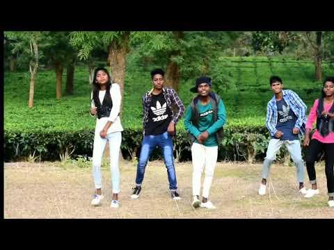 New Nagpuri Ll Video 2019 ॥ Bhingath Jawani Tor Romantic Adivasi Video Song 2019॥ Singer Vivek Nayak