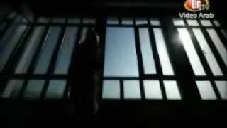 Lebnan el-Helou Song - Jad Nakhle