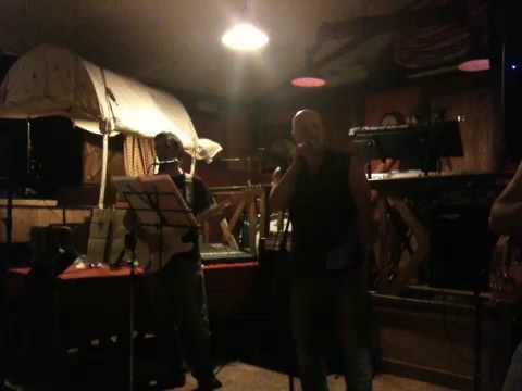 Compleanno John Arca 40 primo video