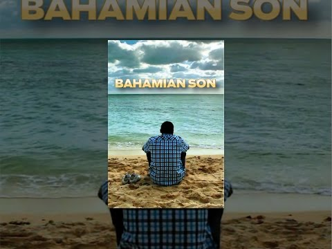 Bahamian Son