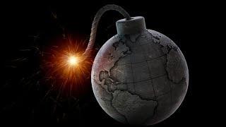 5 სახელმწიფო რომელმაც შესაძლებელია დაიწყოს მესამე მსოფლიო ომი