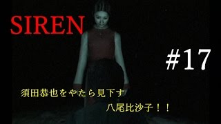 MOYA GamesTV ↓チャンネル登録よろしくお願いします♪ https://www.youtu...