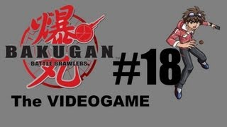 Bakugan The Video Game Wii Part 18(, 2013-08-27T21:25:50.000Z)