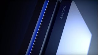 Sony Mistakenly Leaks Their Huge PS5 News Before They Were Ready! Microsoft Isn't Ready!