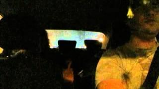 Изнасилование в такси