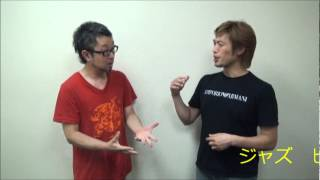 Ken YamamotoテクニックDVD Level6発売開始しました。 http://www.ken-y...
