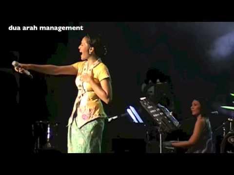 Indonesia Pusaka - Bandanaira (Java Jazz Festival 2013)