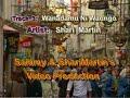 SHARI MARTIN   WANADAMU NI WAONGO. (OFFICIAL VIDEO)