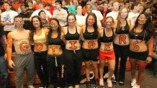 Princeton is the Good Life: A Message to the Class of 2015