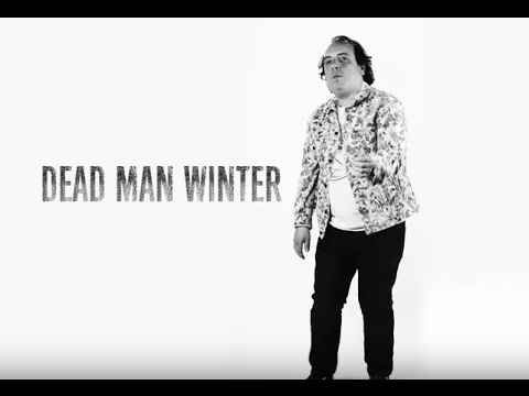 Dead Man Winter -